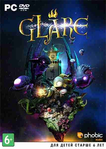 Descargar Glare [English][RELOADED] por Torrent